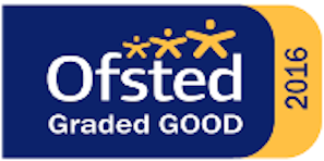 Ofstedgood(1)