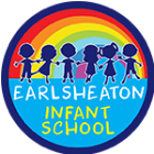 Earlsheaton Infant School